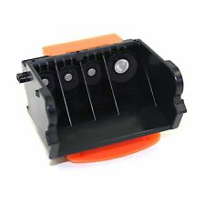 HOT Genuine Printhead Printer Print Head QY6-0070 for Canon Pixma MP510 MX700