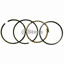Stens #500-066 Piston Rings STD, Briggs & Stratton 690014