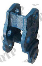 4965 Ford New Holland Top Link Rocker Ford 2000 3000