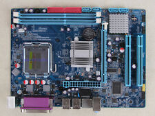 generic Intel P45 chipset motherboard LGA 775 support Xeon 771 CPU DDR3