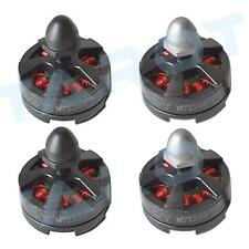 4x Tarot MT2204Ⅱ 2300KV Brushless Motor for Mini QAV250 QAV280 Robocat 270 Drone