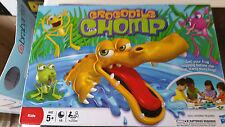 Red rover & crocodile pommiers games bundle-idéal pour les enfants vacances!