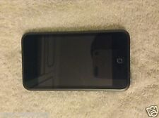 Apple iPod touch 1st Generation 16 GB Rare UK
