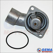 82 ° C thermostat v6 Calibra Omega B vectra B x30xe x25xe tropiques thermostat tuning