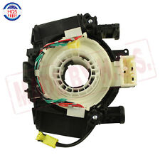 NEW Clock Spring Airbag Cable For Nissan Navara Pathfinder 2005-2013 25567 EB301