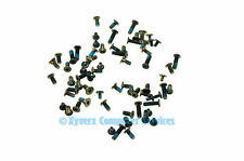 1500 PP22L GENUINE DELL SCREW KIT ALL SIZES INCLUDED VOSTRO 1500 PP22L (GRD A)