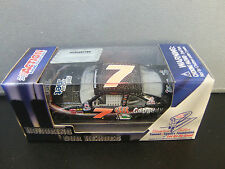 Danica Patrick 2011 Honoring Our Heroes GoDaddy Impala 1/64 NASCAR