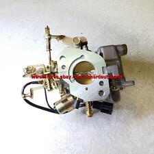 Heavy Duty Daihatsu Hijet Carburetor EB EF S80 S81 S82 S83 HB HD Citivan