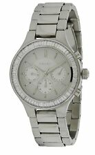 DKNY Chambers Ladies Watch NY2394
