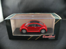 Detail Cars art.265 Volkswagen Concept 1 1994 1/43 neuf boxed /boîte MIB