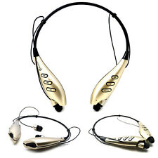 Wireless bluetooth headset sport stereo headphone For LG D295 iPhone 6S Sony Z5