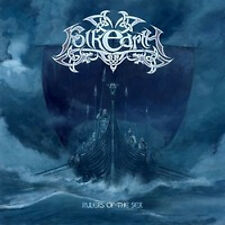 FOLKEARTH-RULERS OF THE SEA-folkodia-excelsis-sunuthar-folk-viking