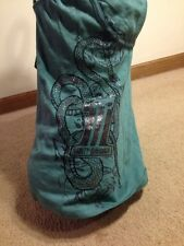 NWT 55! Harley-Davidson Sport Bustier Tank Top Shirt X Small Skull Snake Willie