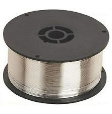 Gasless Mig Welding Wire - 0.8mm x 1kg Flux Cored