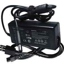 AC Adapter Battery Charger Power Cord Supply for HP Compaq 463958001 463552001