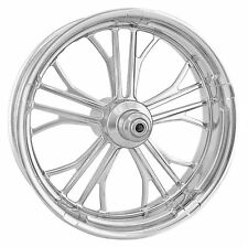 Performance Machine Dixon Rear Wheel 1290-7806R-DXN-CH PM-7295