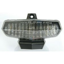 Led Rear Tail Light With Integral Indicators Ducati 749/999 03-07 Multistrada