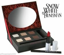 Diego Dalla Palma Snow White And The Huntsman  Make Up Palette  Clearance Stock