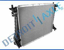 Brand New Genuine OEM Ford 13-15 Escape 2.5L Radiator CV6Z-8005-X Cooling System