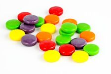 Wonka Chewy Spree Candy 2lbs New-FREE SHIPPING