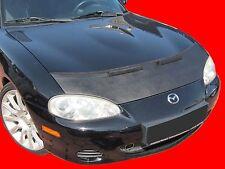Mazda MX-5 1998-2005 Auto CAR BRA copri cofano protezione TUNING