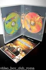 GIOCO USATO BUONO STATO PC CD ROM EDIZIONE UK GIOCO IN INGLESE FR1