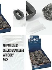 5 X Hide Door Key Geocache Geocaching Rock Stone Safe Secret Hidden Container