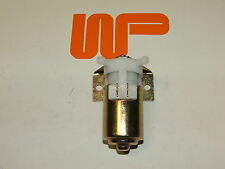 CLASSIC MINI - WINDSCREEN WASHER PUMP GWW125