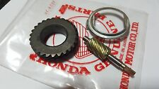 Speedometer Gear Honda S90 CL90 CT90 CT110 Trail CB100 CL100 CB125 S CL125