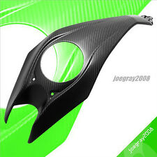 RC Carbon Fiber Upper Top Fuel Tank Cover KAWASAKI Z1000 ABS SE 2014 2015
