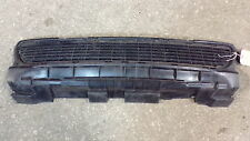 11829 B7 2004-2012 W169 MERCEDES A150 FRONT BUMPER LOWER GRILL A1698850023