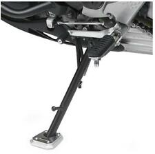 GIVI Side stand Foot Expansion ES4103 For Kawasaki KLE 650 Versys 10-13