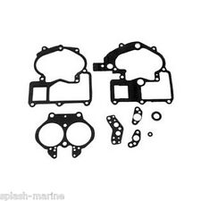 Mercruiser 3.0L 140 84 & Up Carburatore Set Guarnizioni Kit 3310-810929004