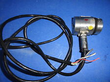 Montalvo Load Cell Type STO Load 100 w/ Cable