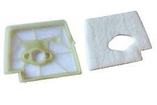 Luftfilter Set passend zu Stihl Freischneider FS 160 180 220 280 Freischneider