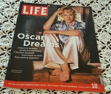 LIFE WEEKEND MAGAZINE ♢ FEBRUARY 18, 2005 ♢ PERFECT CONDITION