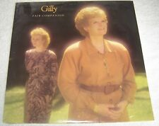 Gilly Kuehn Fair Companion Vinyl LP Sealed Gospel Spirit Song Lamb Of God