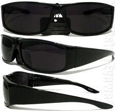 Lowrider Sunglasses  cholo gangster sunglasses super dark lenses og loc lowrider black
