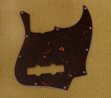 009-5632-049 Genuine Fender '64 Jazz J Bass Tortoise Pickguard