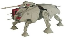 F-Toys Star Wars Collection 2 1/144 Republican AT-TE Tank  05