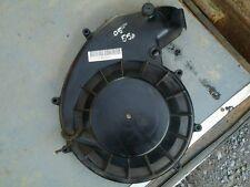 Polaris xc edge 550 rewind
