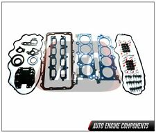 Full Gasket Kit Set for Ford Lincoln Expedition 5.4 L  Triton #DFS-6117