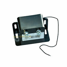 Electronic Charging current distributors Cutoff relay for 2 Batteries 24V/100A