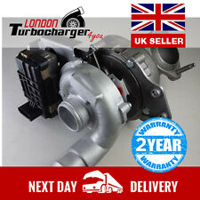 Turbocharger TURBO 742110 FORD FOCUS LYNX 115HP 1.8tdci +GASKETS