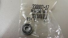 NEW Genuine DeWalt  Black & Decker Replacement Ball Bearing # 330003-17