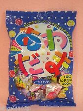 AWADAMA / FIZZY SODA Candy!! Very Tasty and Funny! / New from JAPAN