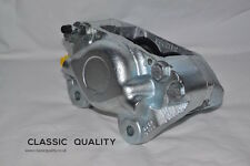 Jaguar Front Brake Caliper RIGHT HAND - EType S2 4.2, Etype S3 Reconditioning