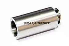 FE Steel Lengthen Piston for Airsoft KWA/Umarex/KSC MP7A1 GBBR ... FE-0608