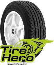 P215/65R15-Firestone FR710 - BLK 95T New Set of (2)