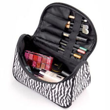 Bag Pouch Case Makeup Travel Cosmetic new Women Toiletry Multifunction